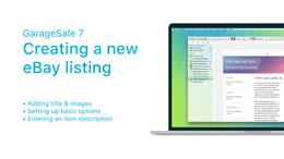 Ebay Per Mac