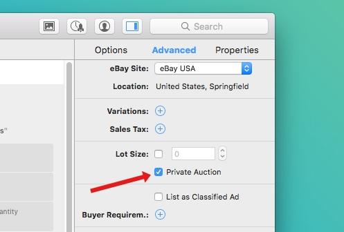 Garagesale Make Your Business On Ebay