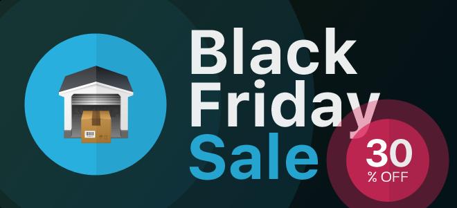 GarageSale7-Black-Friday-Sale